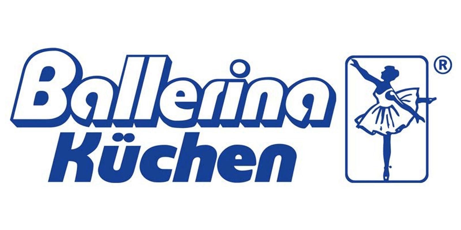 Ballerina-Küchen-Logo-Küchenkaufen.net-Küchenhalle-Winnenden