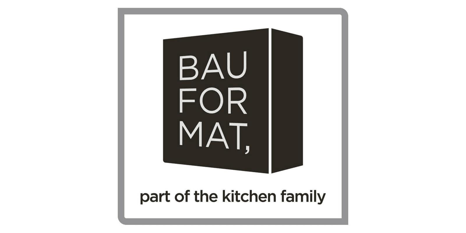 Bauformat-Küchen-Logo-Küchenkaufen.net-Küchenhalle-Winnenden