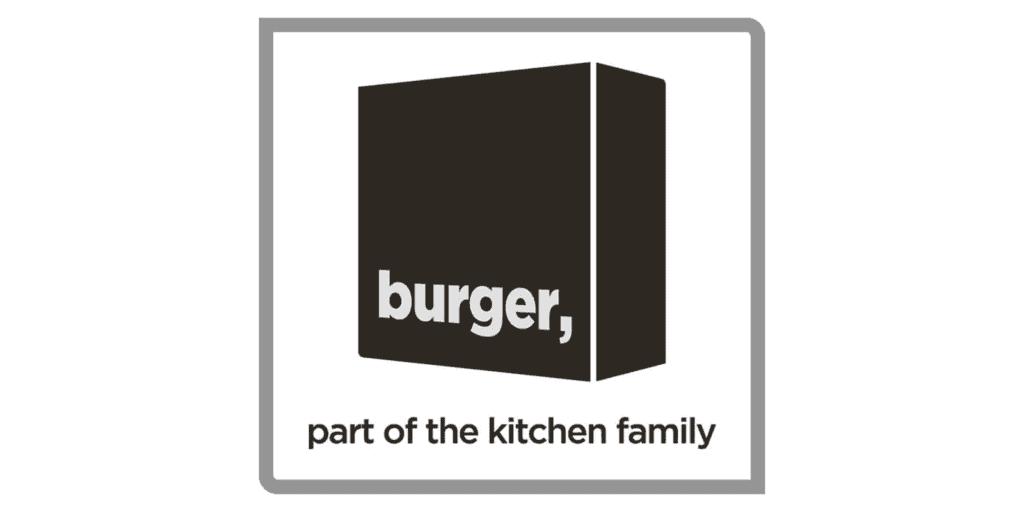 Burger Kuechen Logo Küchenhalle Winnenden