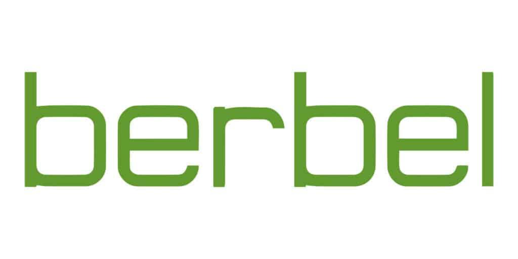 berbel-logo