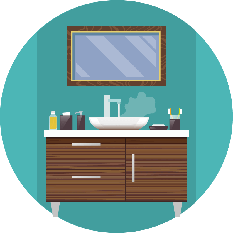 Küchenhalle WinnKüchenhalle Winnenden Bad einrichten professionellenden Bad einrichten professionell
