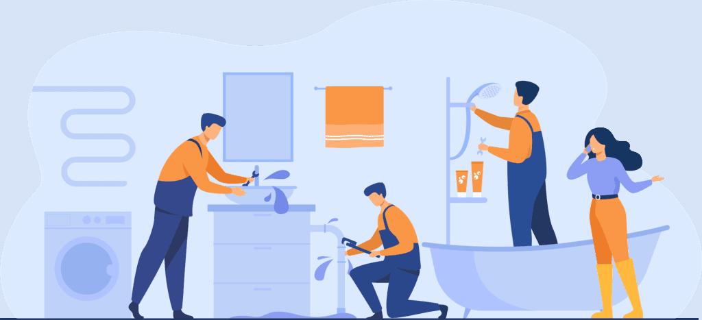 Küchenhalle Winnnenden Bad kaufen Service Badeinrichtung
