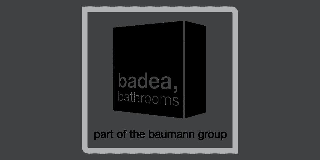 badea badmöbel logo